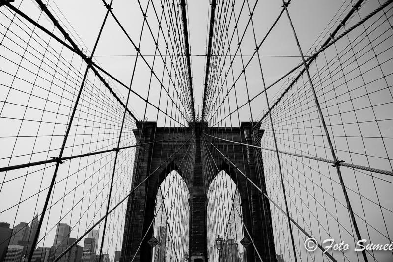 New-York-An_DSC8967