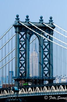 New York An_DSC9744