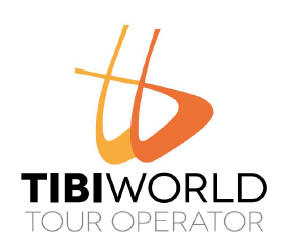 TIBI World