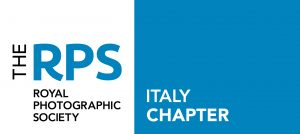 RPS_Chapters_Italy_01_RGB