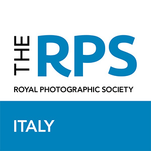 RPS_Chapters_Italy_Social_RGB