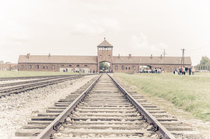 Auschwitz02