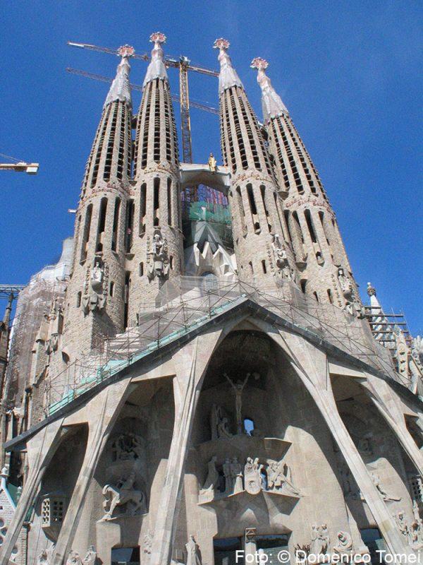 Barcellona3