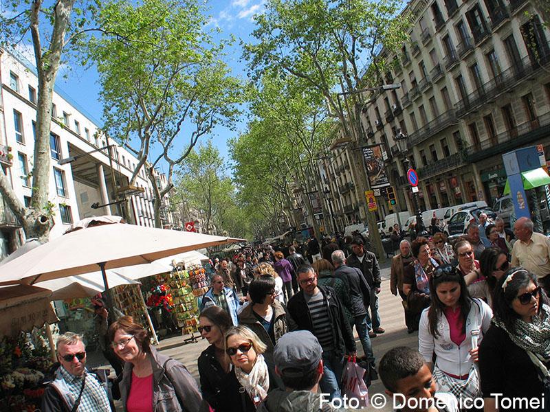 Barcellona4