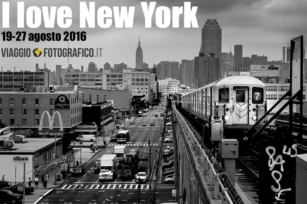 New-York-locandina-2016
