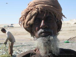 Oman Pescatori 2