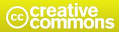 Grecia Creative Commons