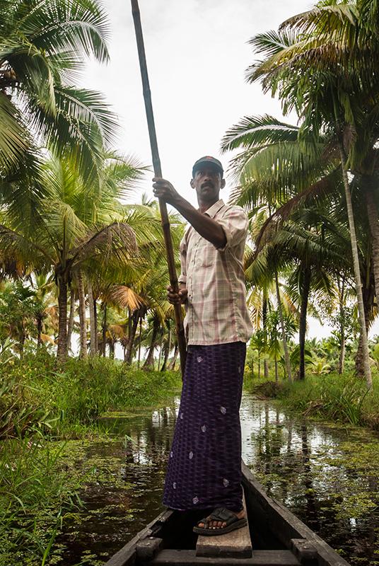 Kerala Backwaters4