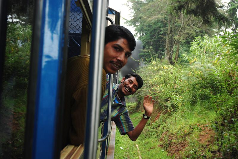 Kerala treno2