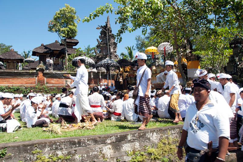 Bali 0610