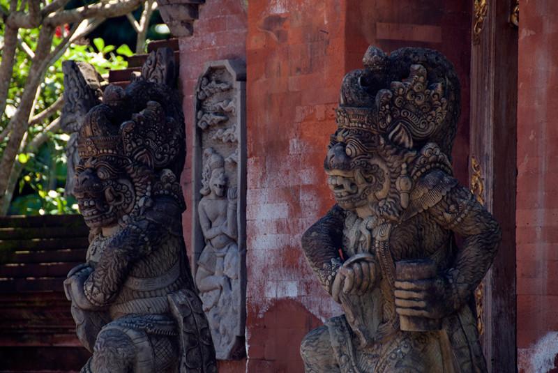 Bali 0687