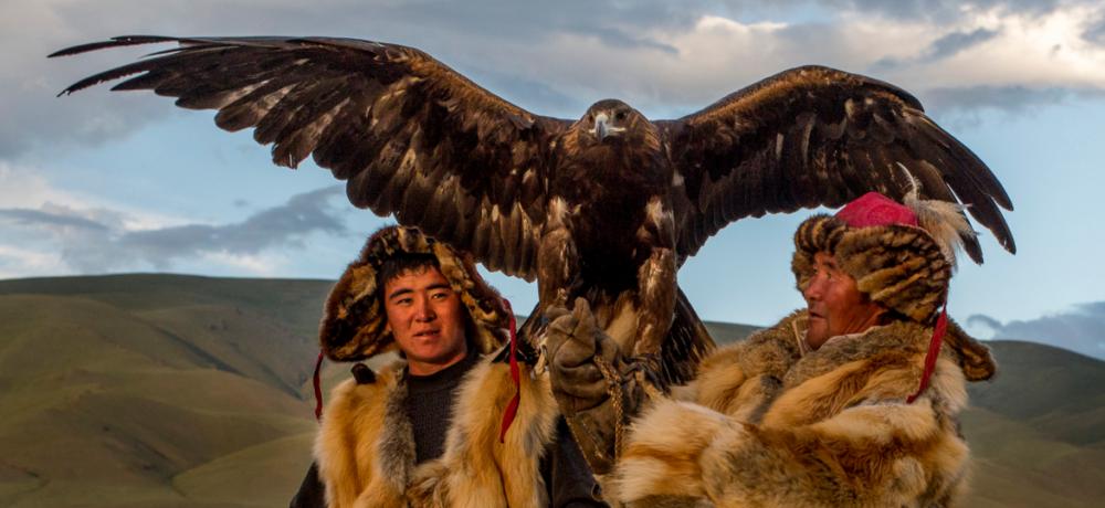 Mongolia-aquila-David-Baxendale-e1455671808724