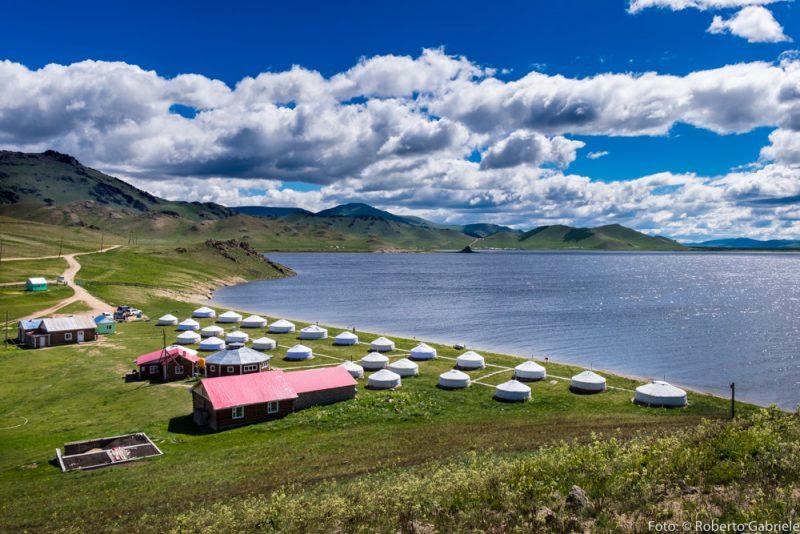 mongolia_rga4655