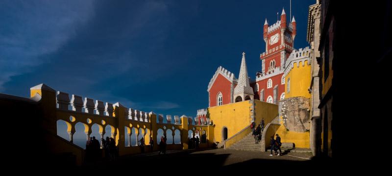 Lisbona_RGA3951