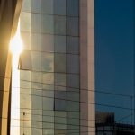 Stazione Calatrava - Foto © Roberto Gabriele