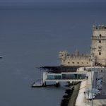 Torre di Belem - Foto © Roberto Gabriele