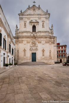 Puglia_RGA2016