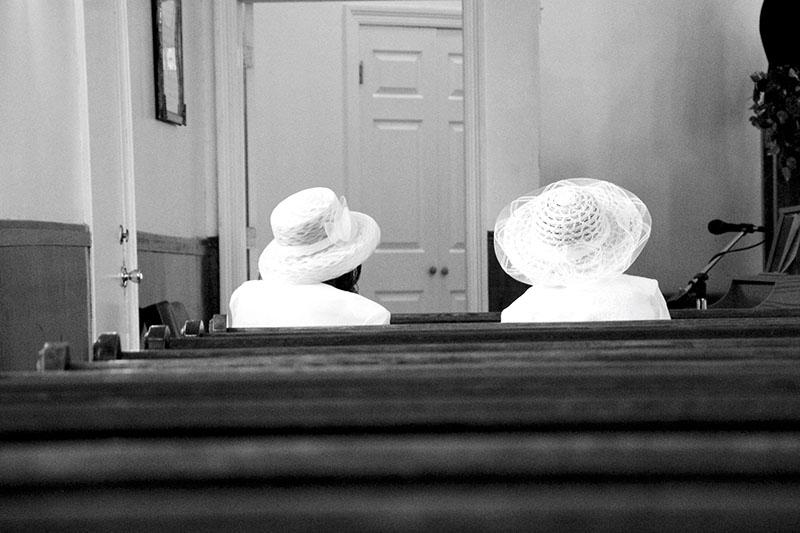 Foto: © Giulia Vertua - Roma