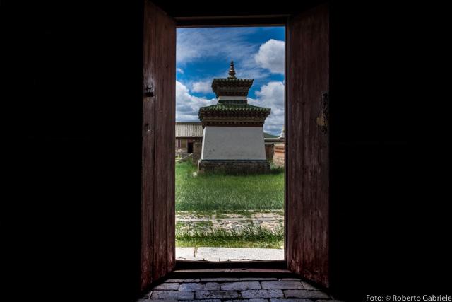 Mongolia-09-_RGA4339