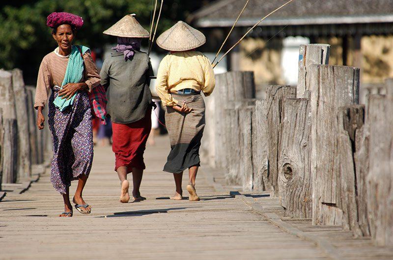 birmania-myanmar_rga3990