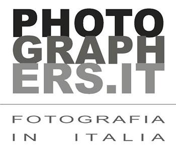 photographers-350