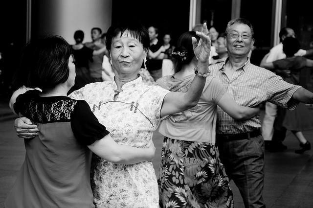 shanghai-brian-fitzharris