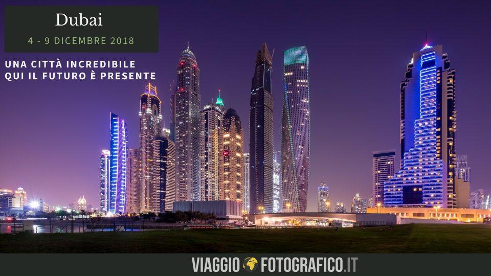 Dubai siti di incontri