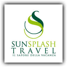 Logo Sunsplash