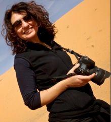 Simona Ottolenghi