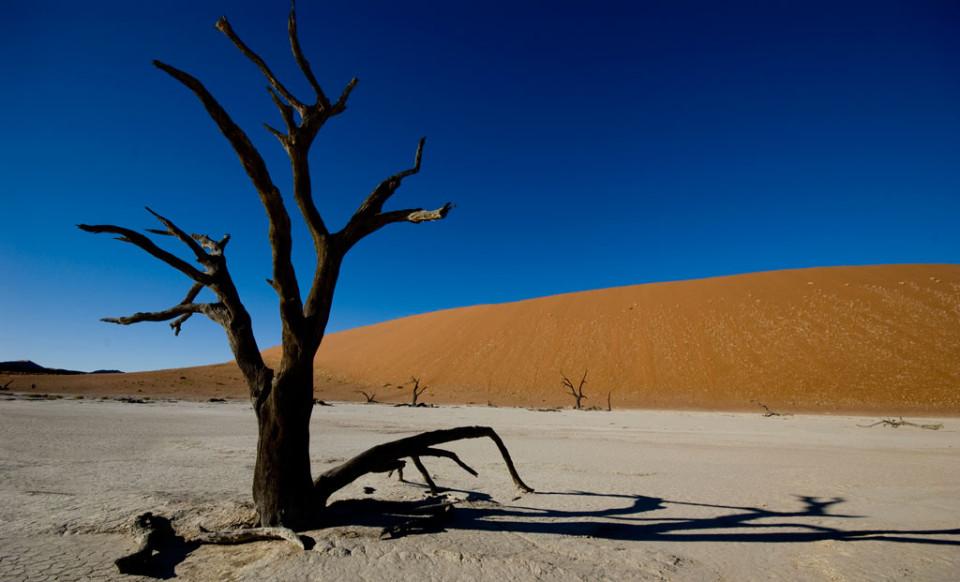 Namibia pagina di incontri
