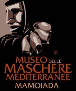 Carnevale Museo Maschere Mediterranee Mamoiada