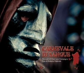 copertina-carnevale