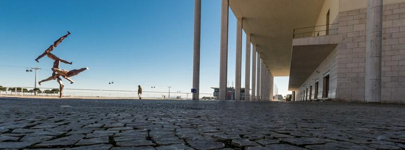 LisbonaDSCF0837
