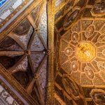 Sintra, interno - Foto: © Roberto Gabriele