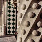 Sintra - Foto © Roberto Gabriele