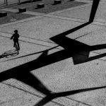 Lisbona - Foto © Roberto Gabriele