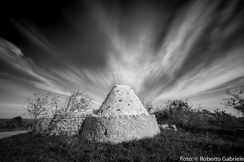 Puglia_RGA2288