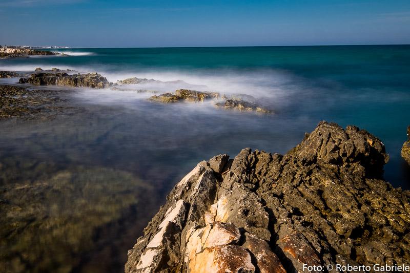 Puglia_RGA2297