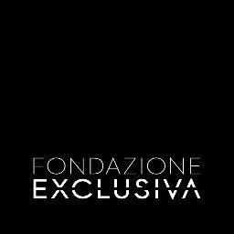 Logo Fondazione Exclusiva