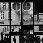 Berengo Gardin Pompidou