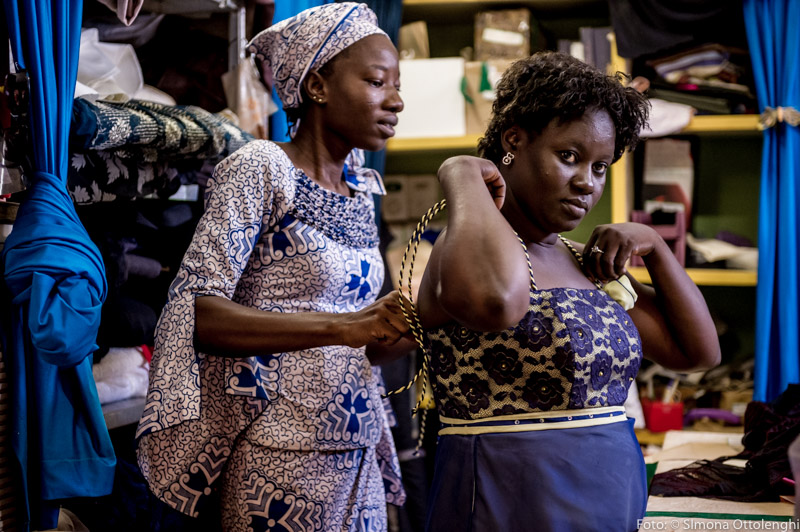 Burkina moda03