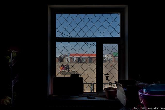 Mongolia-05-_RGA3084