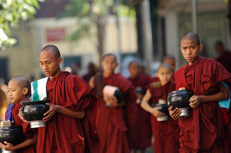 birmania-myanmar_rga3996