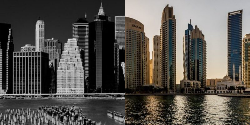 Incontri Apps Dubai