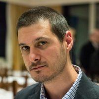 Diego Iacobucci