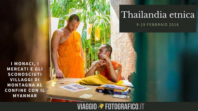 assolutamente gratuito siti di incontri thailandesi