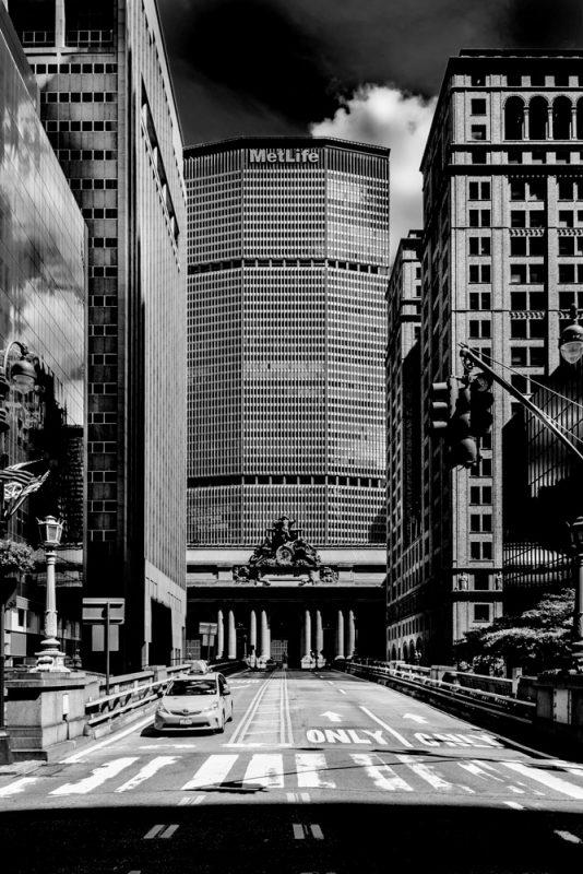I Love New York 5 13 Agosto 2019 Viaggio Fotograficoviaggio