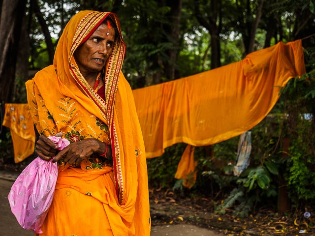 Kumbh Mela India