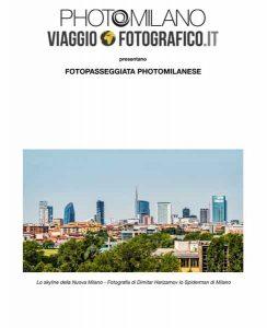 Photo Passeggiata